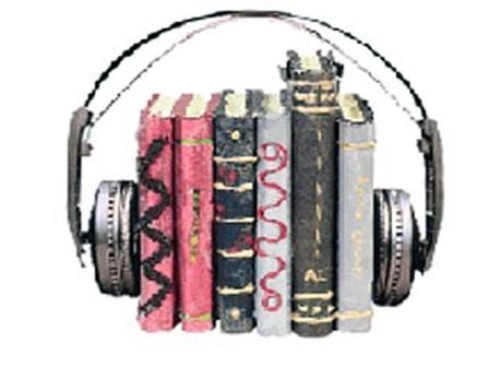 Эзотерика аудиокниги скачать торрент бесплатно