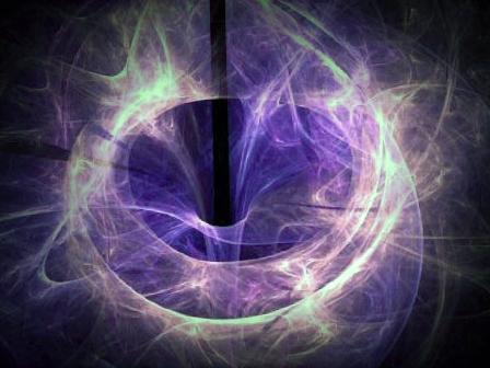 космоэнергетика отзывы